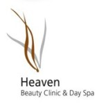 Heaven Beauty Clinic & Day Spa