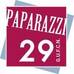 PAPARAZZI 29