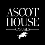 ASCOT HOUSE CASUALS