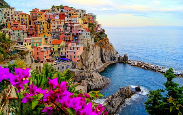 italy-wallpaper-2229-2388-hd-wallpapers