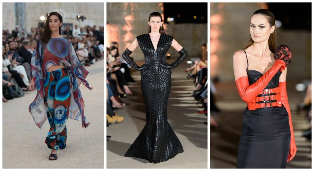 malta fashion week day 5