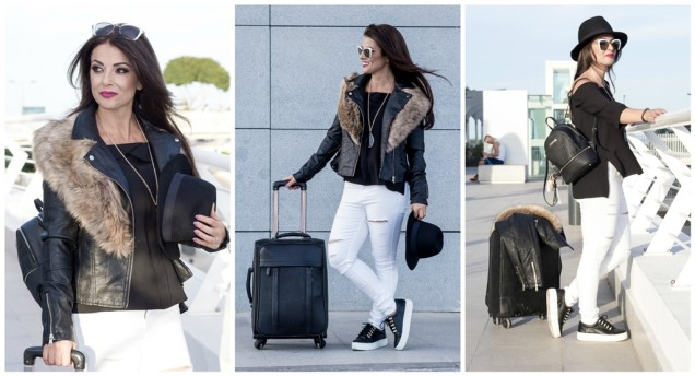 travel-look-fashion-blog