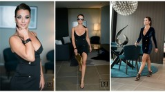 fashion-blogger-at-intercontinental-hotel-malta