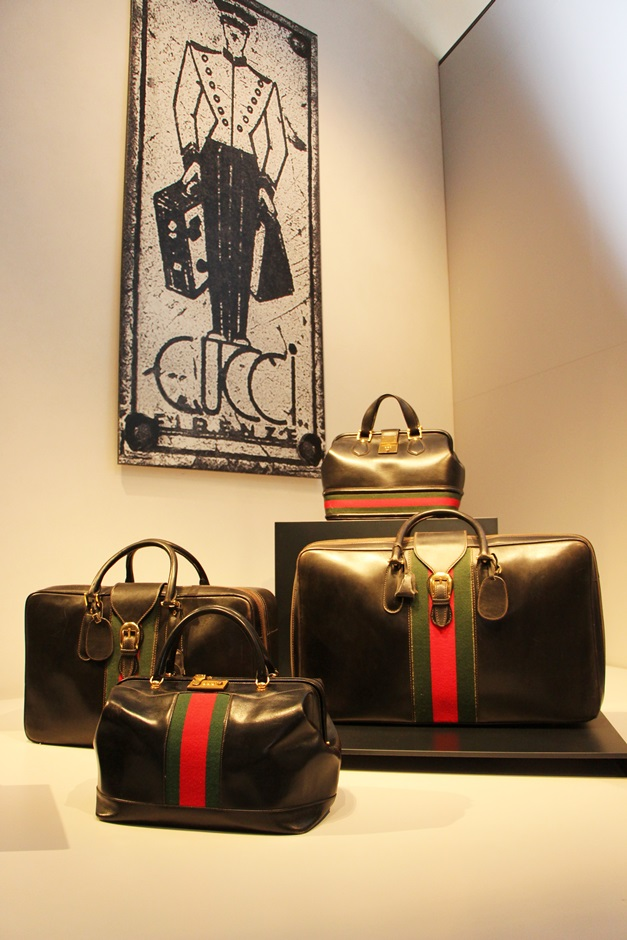 gucci-museum-1