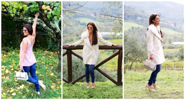 river-island-tuscany