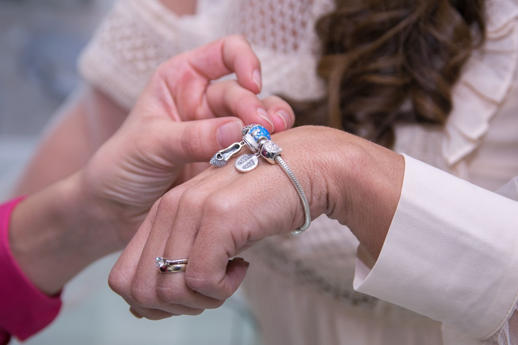 www.jciappara.com - www.fb.com/jciapparaphotography