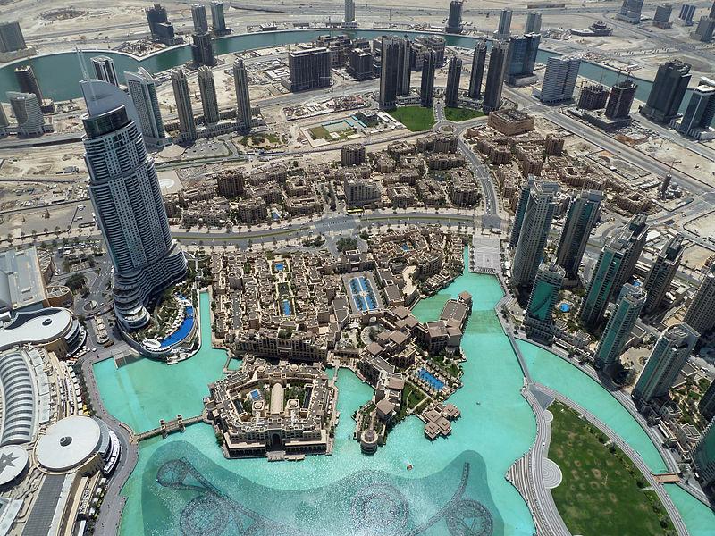 View_from_Burj_Khalifa_(8667329327)