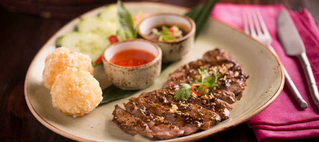 madinat-jumeirah-pai-thai-nuea-yang-paithai-grilled-beef-09-hero