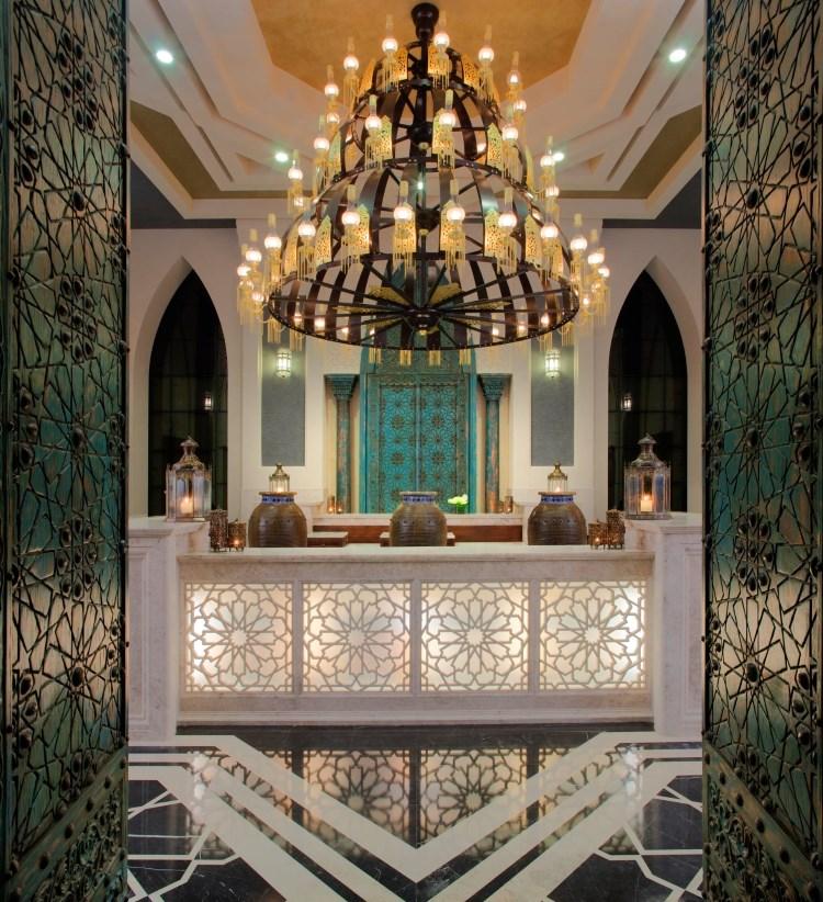 Jumeirah-Zabeel-Saray-Talise-Ottoman-Spa-Lobby