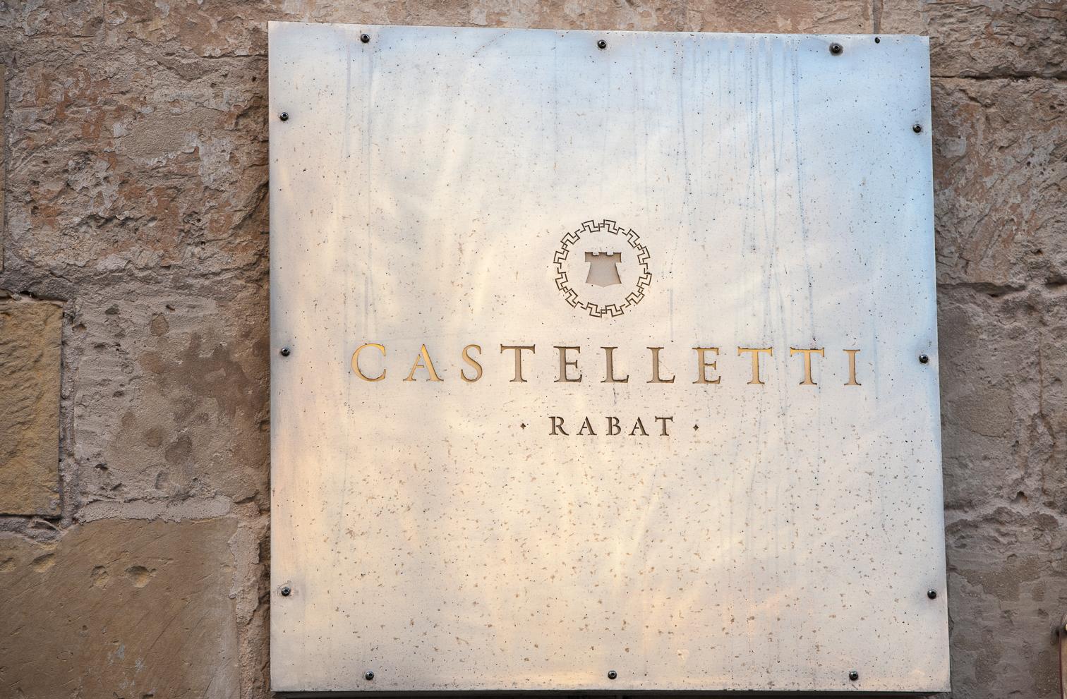 Castelletti_001-5