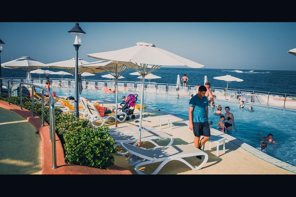 Graz_Hilton001-13