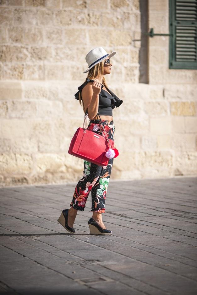 Graz_Kingsway_Valletta001-14