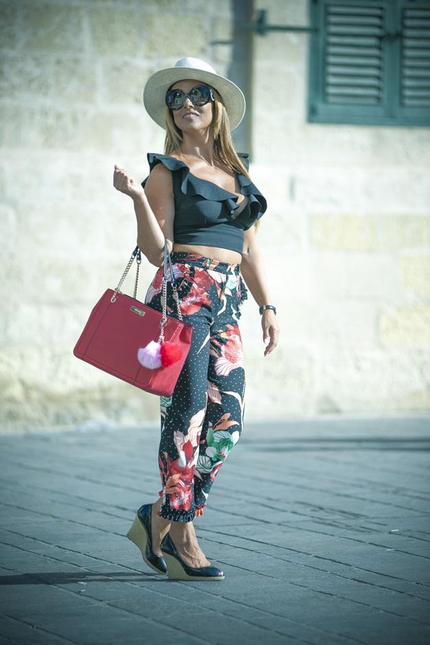 Graz_Kingsway_Valletta001-18