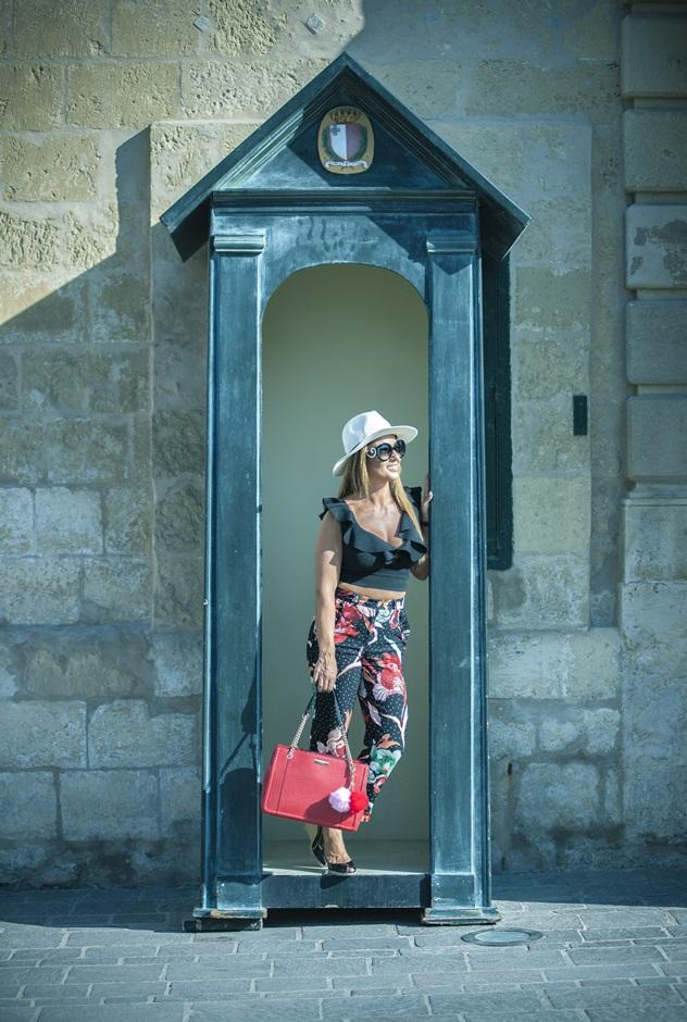 Graz_Kingsway_Valletta001-19