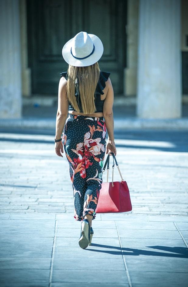 Graz_Kingsway_Valletta001-24