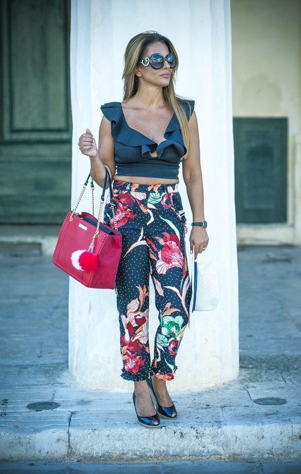 Graz_Kingsway_Valletta001-27
