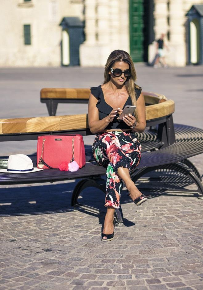 Graz_Kingsway_Valletta001-31