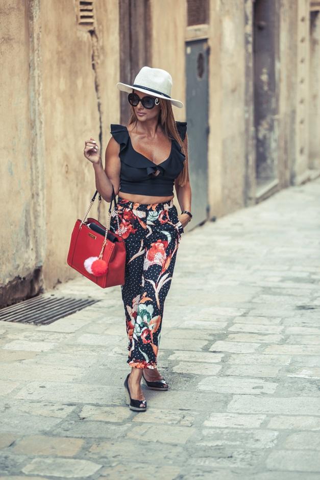 Graz_Kingsway_Valletta001-7