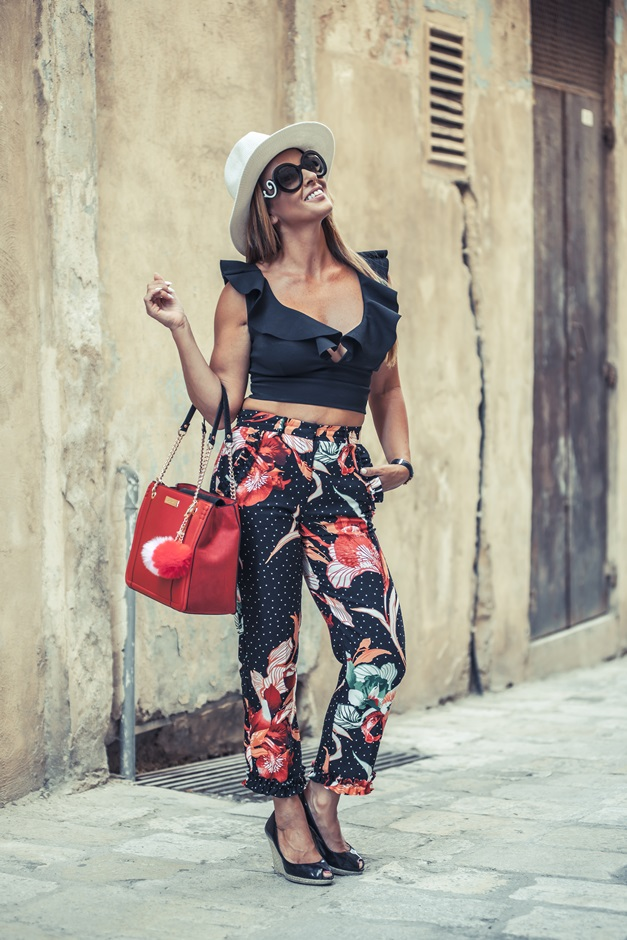 Graz_Kingsway_Valletta001