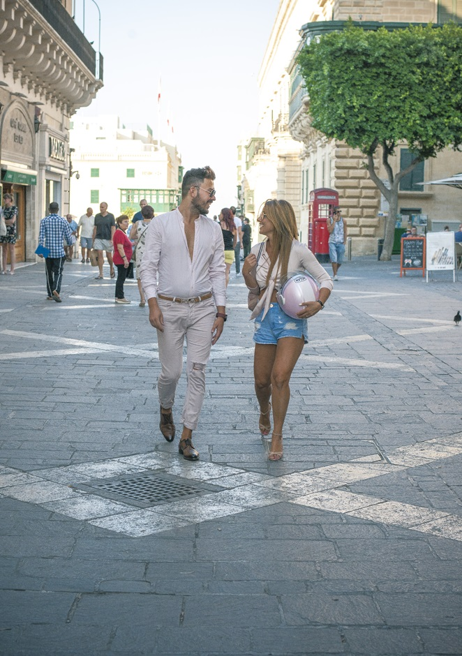 Graz_Kingsway_Valletta001-56
