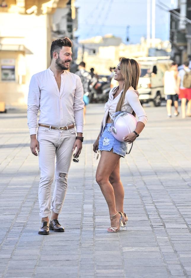 Graz_Kingsway_Valletta001-60