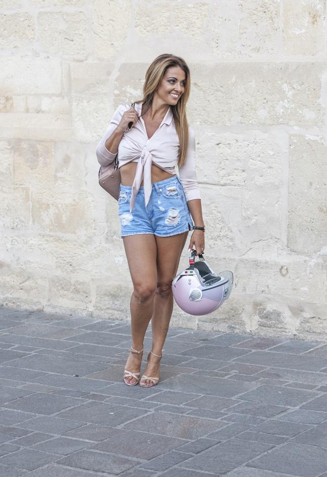 Graz_Kingsway_Valletta001-62