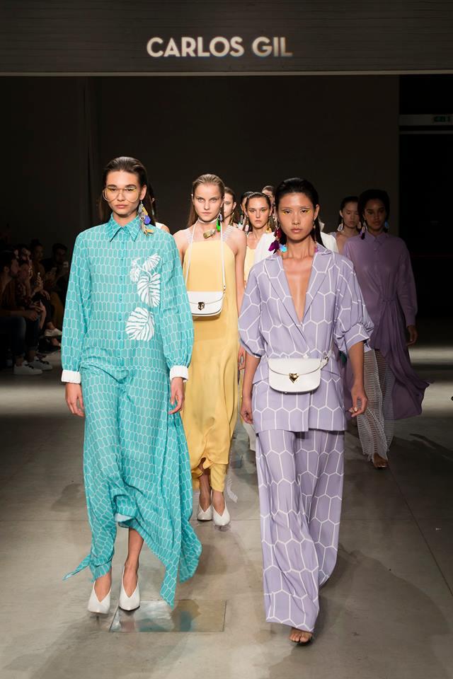 carlos gil milan fashion week 1
