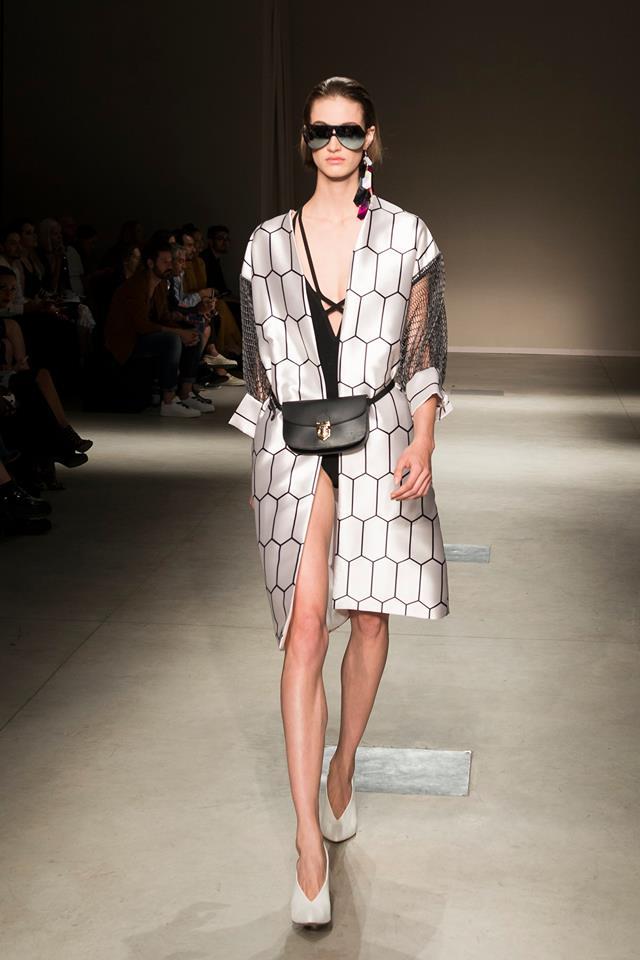 carlos gil milan fashion week 10
