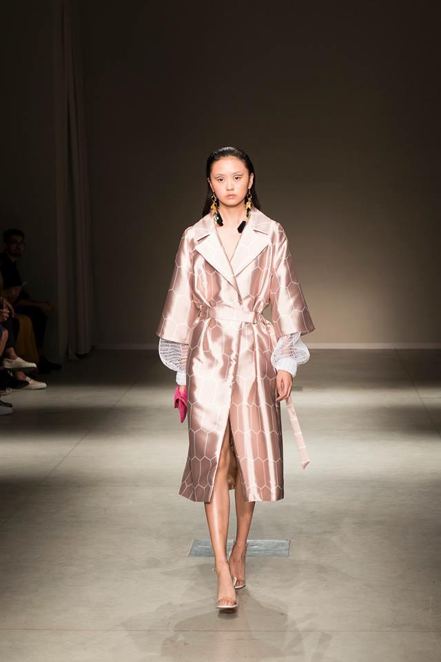 carlos gil milan fashion week 13