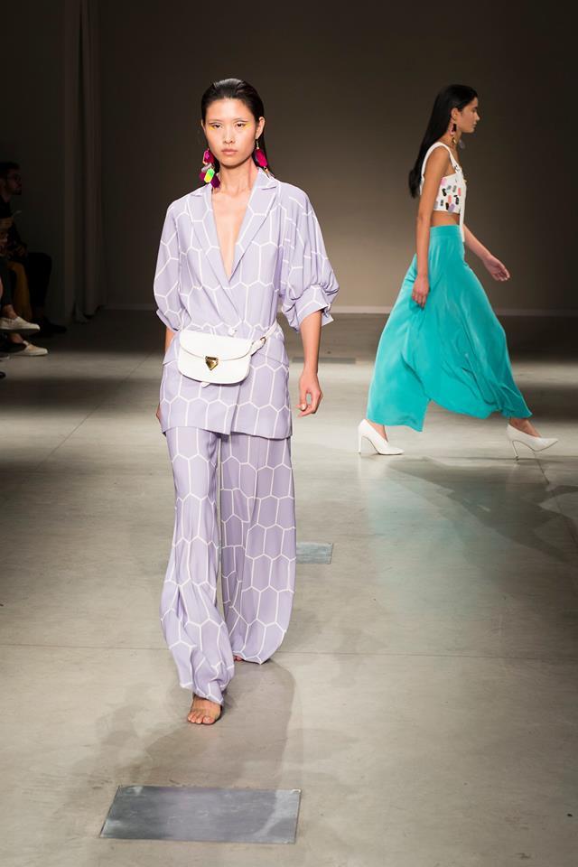 carlos gil milan fashion week 3