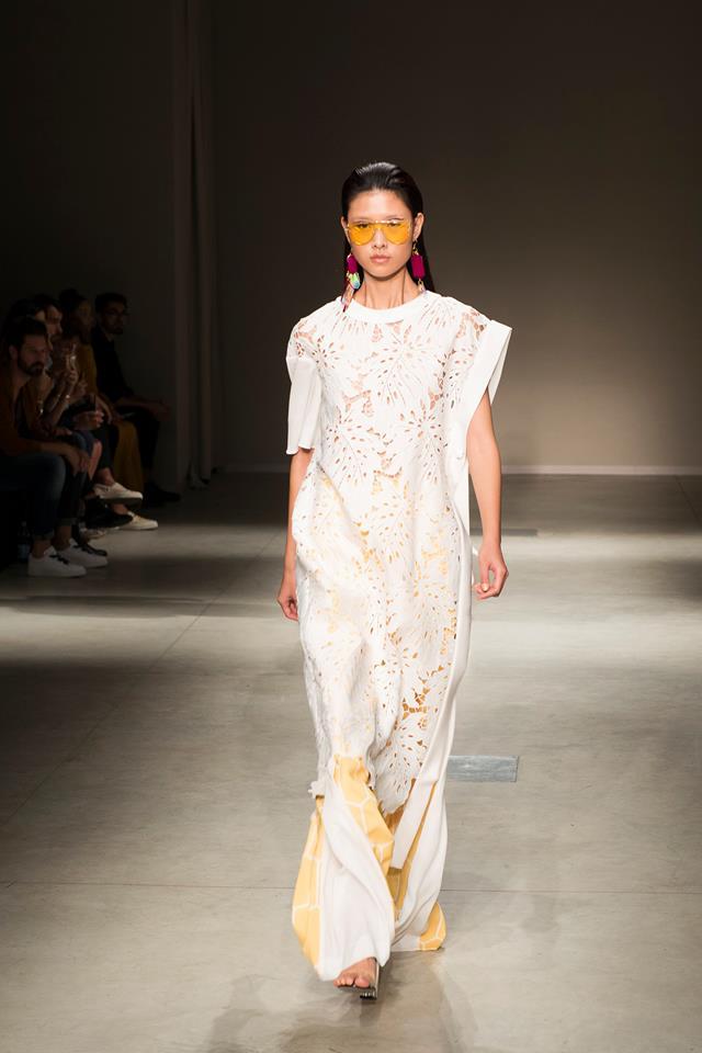 carlos gil milan fashion week 6