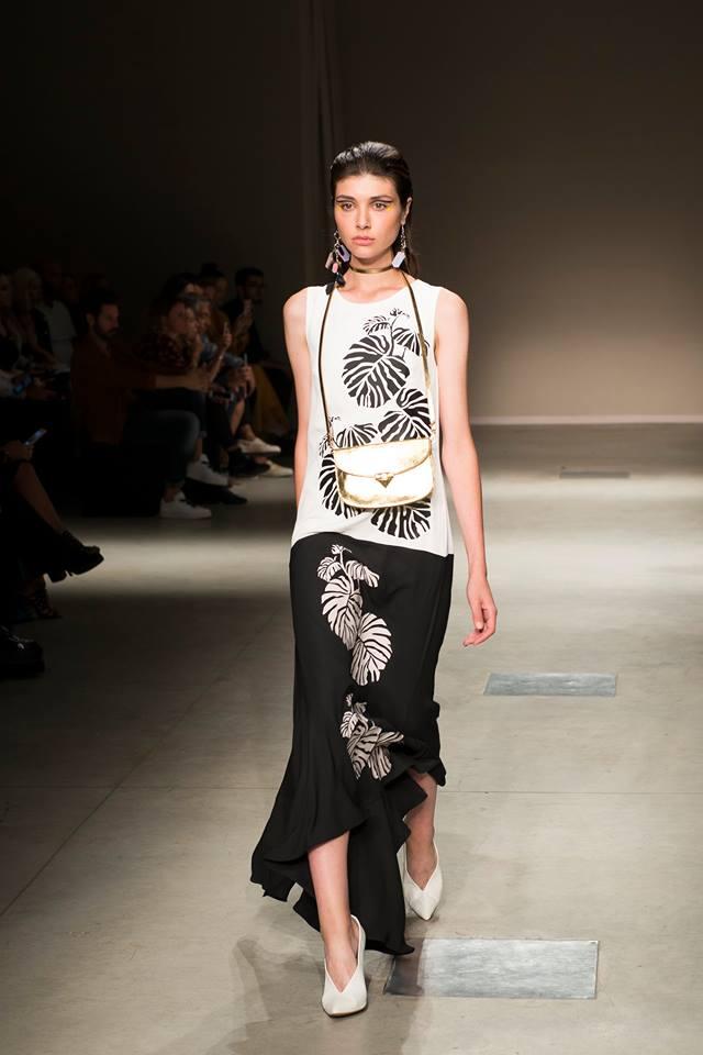 carlos gil milan fashion week 7