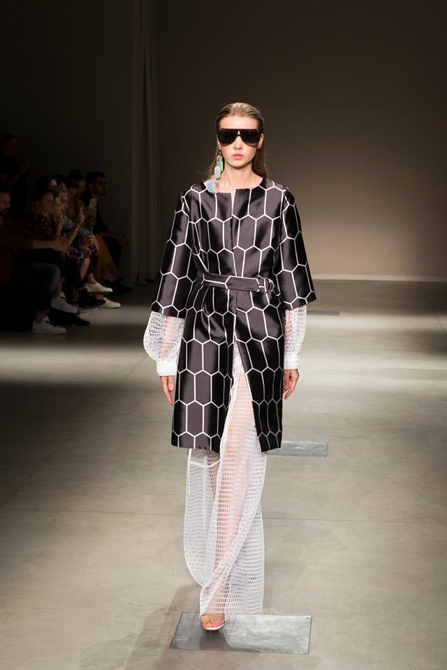 carlos gil milan fashion week 8
