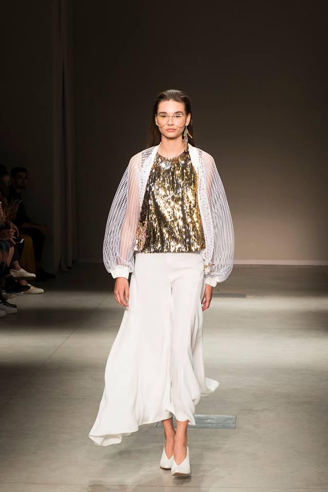 carlos gil milan fashion week 9