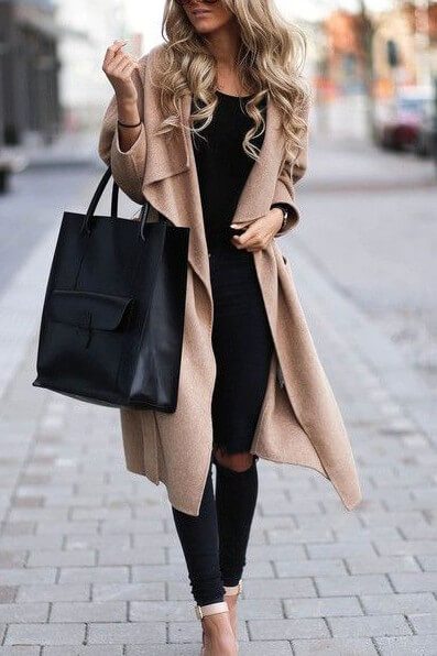 17-fall-outfits-thelateststyle