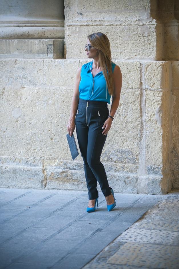 Graz_Kingsway_Valletta001-39