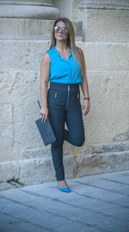 Graz_Kingsway_Valletta001-41