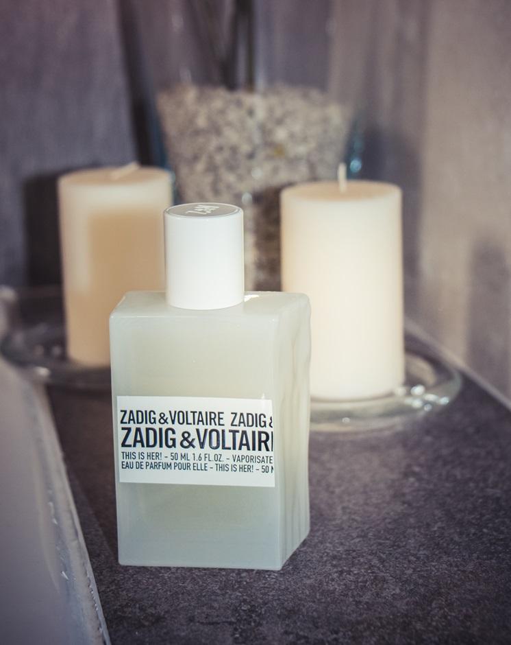 Zad_Graz001-7