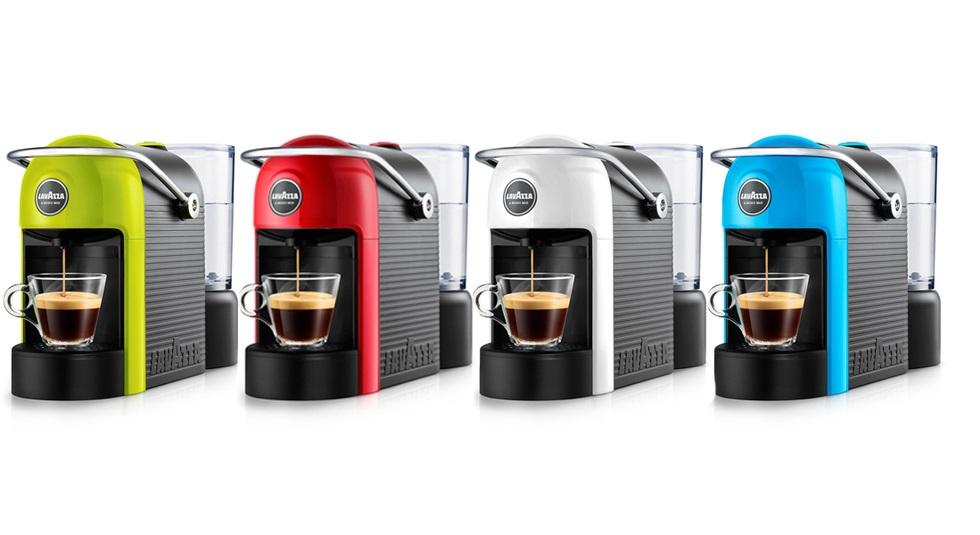 980x535-4-11e6-9054-3f2c58850694cucina-caffe-lavazza-jolie-jolie-lavazza-19801769-1-ita-it-jolie-lavazza-jpg
