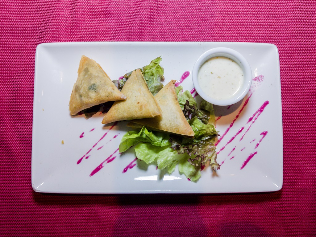 Food & Graz_001-28