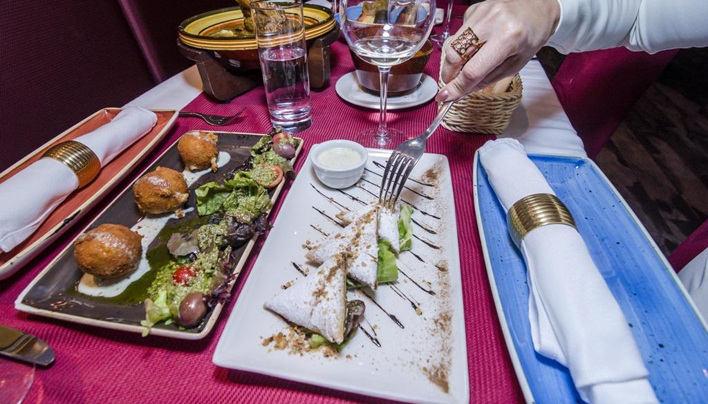Food & Graz_001-37