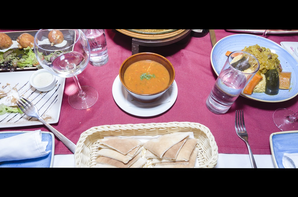 Food & Graz_001-43