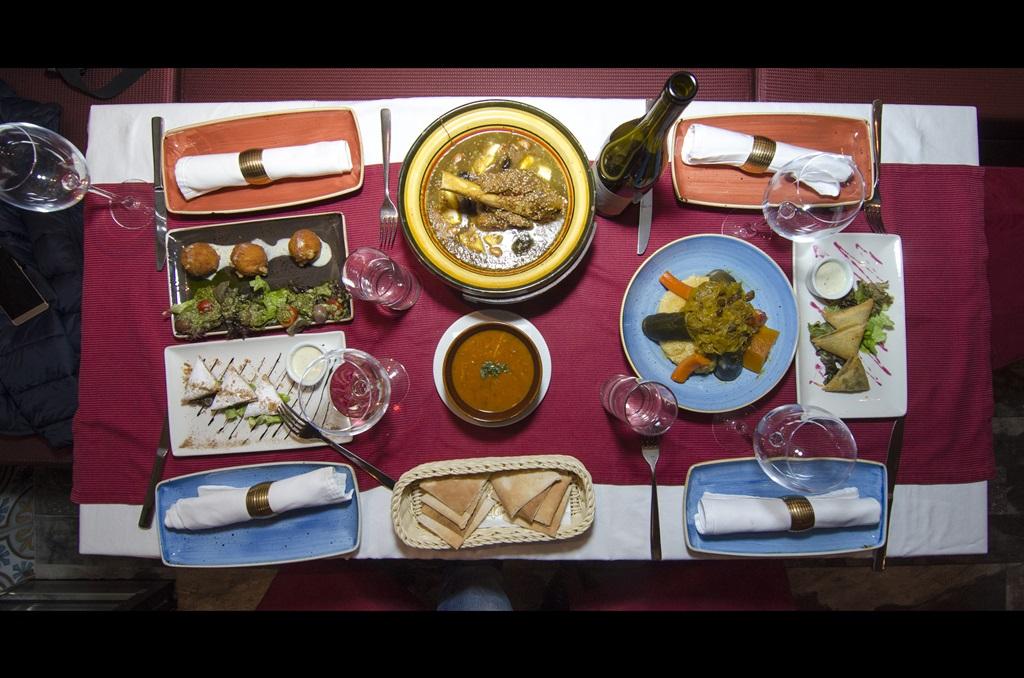 Food & Graz_001-46