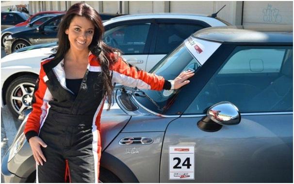Graz_racingday