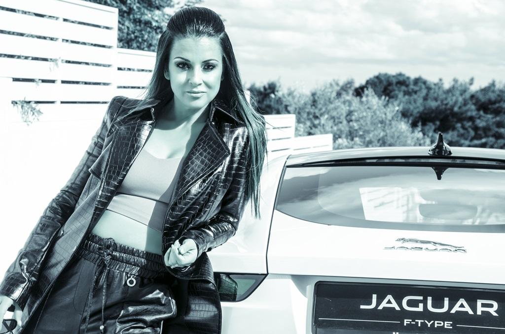 Jag_FType_Grazielle1-20_pp