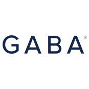 GABA-logo-square