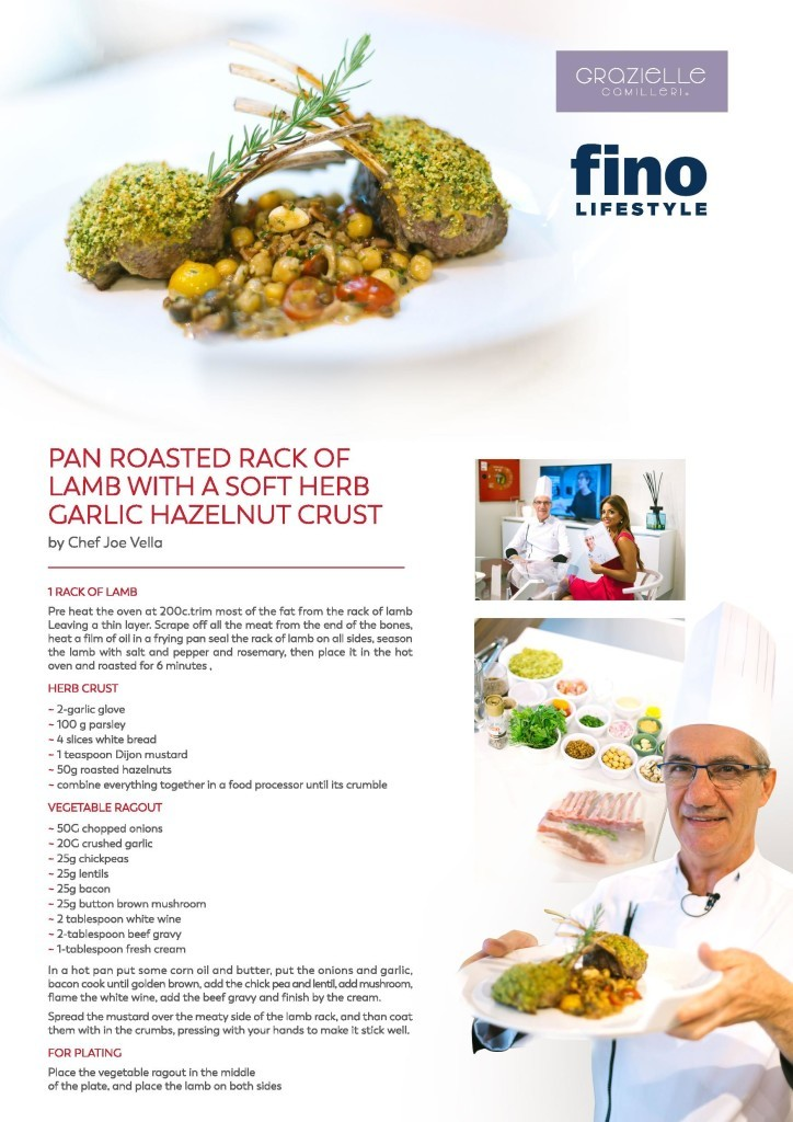 Grazielle-Ribs-Poster-A3-WEB-page-001-724x1024