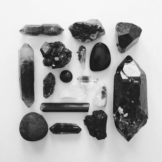protection stones 1