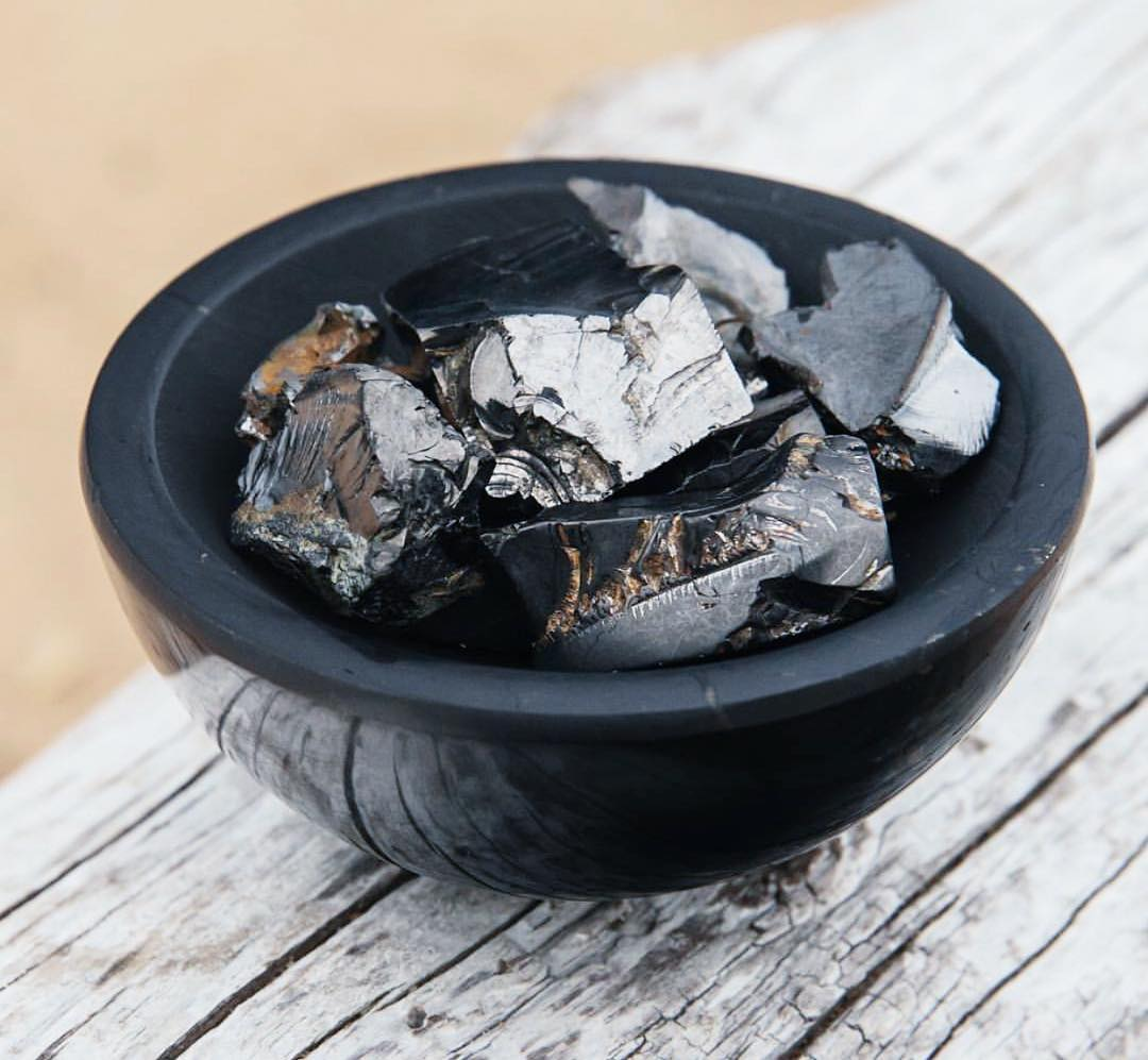 Best Crystals for Protection Against Negative Energies