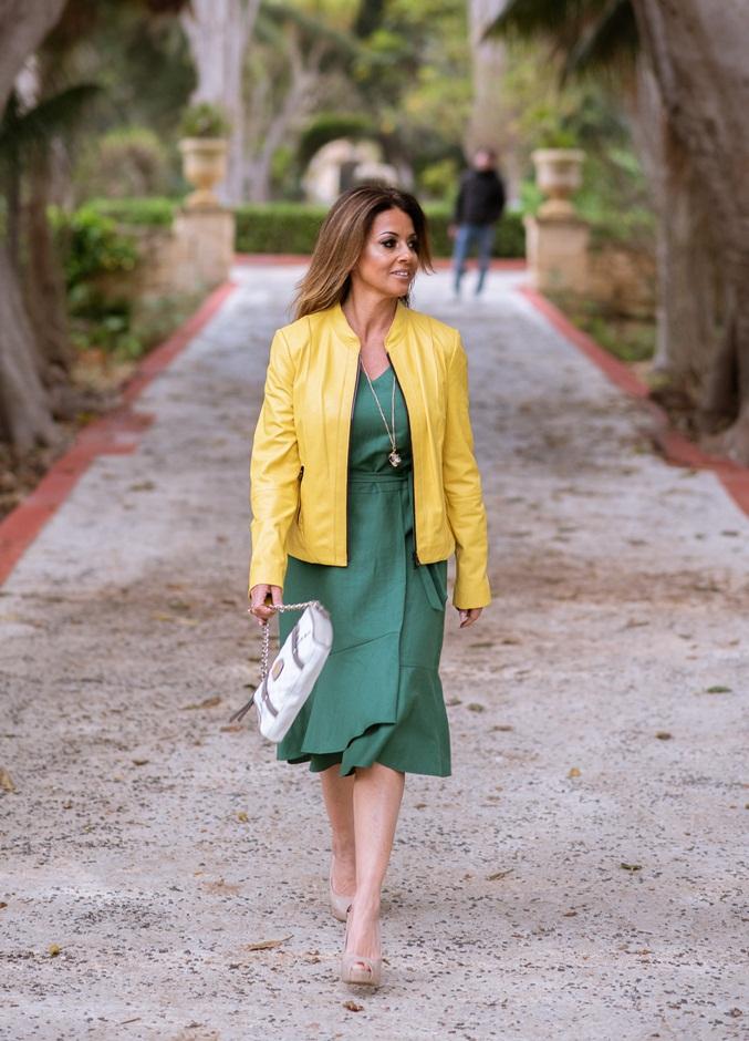 Grazielle_Outfit1_JC_10